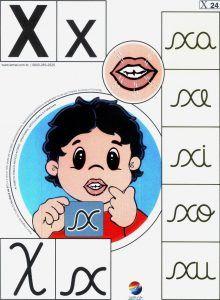 alfabeto-fonico-letra-x