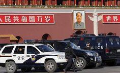 China pone en marcha una ley de ciberseguridad que obliga a almacenar datos en su territorio
