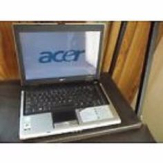 Acer Aspire 3680-2682 Laptop
