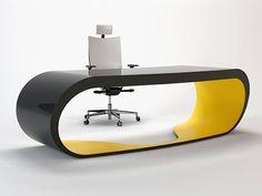 escritorios modernos diseo light design diseo oficinas diseo goggle babini diseadores ambientes escritorios sencillos