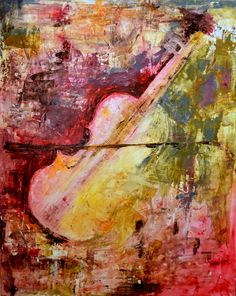 GCSE Art/Music?