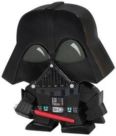 1db3ea0b98b8d 16 Best Darth Vader Collectables images in 2015 | Darth Vader, Star ...