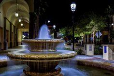 Folsom real estate - Leonardi Real Estate