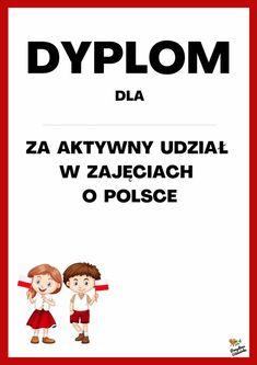 Poland, Education, School, Onderwijs, Learning