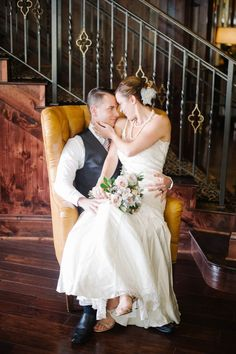 Gorgeous! #coloradosprings #colorado #coloradobride #coloradospringsbrides #wedding #weddingphotography