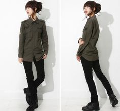 ulzzzang - digging this style. simple yet stylish. i love the boyish look to it. Korean Fashion Tomboy, Androgynous Fashion, Ulzzang Fashion, Harajuku Fashion, Asian Fashion, Fashion Outfits, Estilo Boyish, Boyish Style, Men's Style