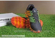 http://www.womenpumashoes.com/adidas-running-shoes-men-springblade-drive-5-dark-grey-green-discount.html ADIDAS RUNNING SHOES MEN SPRINGBLADE DRIVE 5 DARK GREY GREEN DISCOUNT Only $72.00 , Free Shipping!