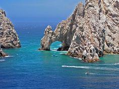 Quiero ir a México