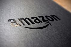 Amazon smartphone to come with special data plan - http://www.tripletremelo.com/amazon-smartphone-to-come-with-special-data-plan/