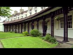 The Great Interior Design Challenge Series 2 Episode 8 Port Sunlight