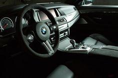 2015 BMW M5 Jahre Edition #30   1186096   Photo 25 Full Size
