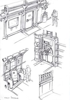 objects2 by TugoDoomER