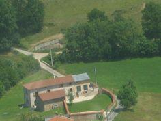 Authentieke, volledig gerenoveerde boerderij - gîte€495000