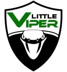 The Little Viper Pepper Spray Bracelet