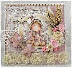 Cards By Becky Latest Articles | Bloglovin'