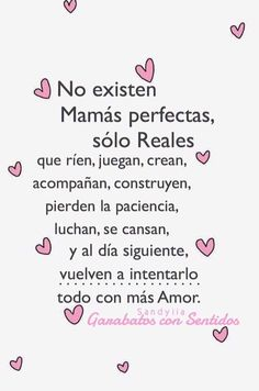 Our social Life Happy Mother Day Quotes, Mother Quotes, Happy Mothers Day, I Love Mom, Mothers Love, Mama Quotes, Life Quotes, Spanish Mothers Day Poems, Mom Quotes From Daughter