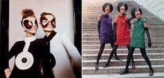 Pierre Cardin Clothes