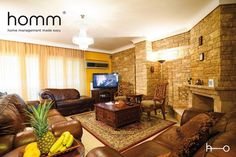 One of our beautiful #apartments in #Athens #Piraeus #Port #interior #interiordesign #airbnb #style #travelgram #visitgreece #property #management #realestate #homm #greece  Βραχυχρόνιες μισθώσεις  Διαχείριση σπιτιών για airbnb  Διαχείριση διαμερισμάτων