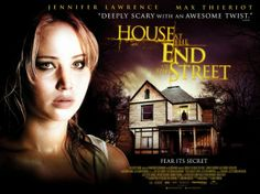 """House at the End of the Street"": Low On Chills, Good Thrills 