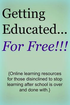 online education tips,online education learning,online education courses,online education advantages Haut Routine, Importance Of Time Management, Free Education, Education College, Education Degree, College Courses, College Tips, College Majors, School