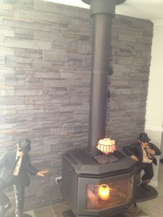 Craftstone Fireplace Tiles, Outdoor Decor, Home Decor, Decoration Home, Room Decor, Home Interior Design, Home Decoration, Interior Design