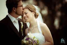 Post Wedding, Magic, Beautiful, Wedding Dresses, Self, Wedding Photography, Newlyweds, Pictures, Bride Gowns