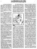 Libros y Artículos Publicados - Dr. Flint Médico Naturista