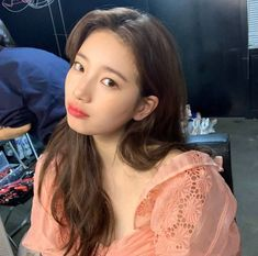 Korean Actresses, Actors & Actresses, Nam Joohyuk, Weightlifting Fairy Kim Bok Joo, Lee Seung Gi, I Have A Crush, Bae Suzy, Korean Model, Lee Min Ho