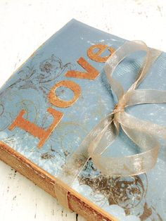 Something Blue, Copper Gold Wedding, Ring Bearer Pillow, Ring Pillow, Save the… Love Blue, Blue And White, Blue Dream, Favorite Color, My Favorite Things, French Blue, Something Blue, Dusty Blue, Love Letters