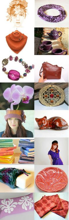 Simply the Best January by Lilli Blue on Etsy--Pinned with TreasuryPin.com
