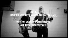 Stealin' All My Dreams - Blue Rodeo, September 28th 2015: Iconic Canadian country-rock band, Blue Rodeo, has released a protest song and video against Stephen Harper and his Conservative government. http://www.nationalobserver.com/2015/09/28/news/blue-rodeo-releases-song-slamming-stephen-harper-video   Recorded and filmed on September 9, 2015, the song and video are available for free download at http://www.bluerodeo.com/StealingDreams./