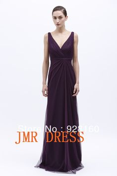 Vestidos de Damas de Honor on AliExpress.com from $190.0