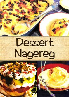 Nagereg South African Recipes, Ethnic Recipes, African Safari, Ms, Recipies, Deserts, Cooking Recipes, Diet, Foods