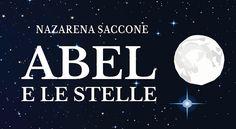 Abel e le stelle: qualcosa scritto nell'universo | Alpi Fashion Magazine