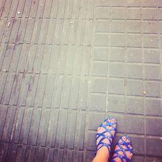 shoes Shoe Box, Places, Shoes, Zapatos, Shoes Outlet, Shoe, Footwear, Lugares