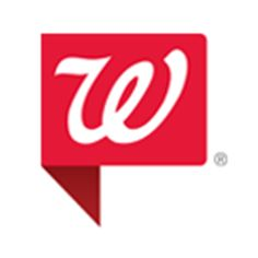 $75 Walgreens Gift Card & Crest Prize Pack #Giveaway - includes: $75 Walgreens Gift Card Crest Sensi-Stop Strips™ Crest Sensi-Care Rinse Crest Sensi-Repair Toothpaste (sample size) Oral-B Sensi-Soft Toothbrush