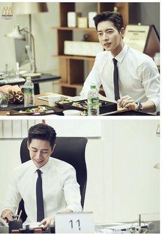 Park Hae Jin ❤️❤️❤️❤️❤️❤️❤️❤️❤️