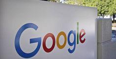 Bruselas acusa a Google de abuso de posición dominante en la publicidad 'online' http://blgs.co/xT3wX4