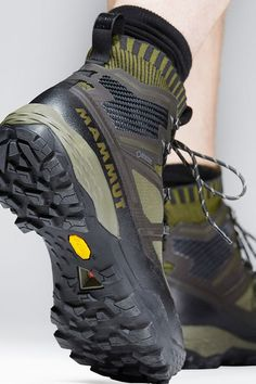 Boots – Enjoy the Great Outdoors! Mens Tactical Pants, Tactical Wear, Trekking Shoes, Hiking Shoes, Casual Sneakers, Casual Shoes, Best Shoes For Men, Mens Boots Fashion, Cool Boots