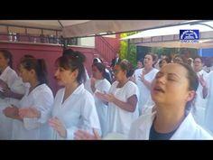 Coro: Estamos de fiesta con Jesús - Bautismos IDMJI España - Septiembre 2016 - YouTube Vijay Actor, Youtube, Couple Photos, Couples, Choirs, Christians, Christian Music, Party, Musica