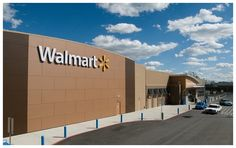 Walmart plans own dairy processing plant to supply 600 stores