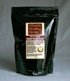 Hemp Hearts, Hemp Seeds, Healing, Things To Sell, Food, Meals, Therapy, Yemek, Eten