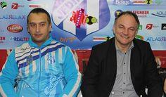Igračice Jedinstva dobile premije za evropsku pobjedu: Umorne ali sa mnogo samopouzdanja dočekuju Ilidžu!