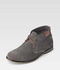 herren on pinterest desert boots tommy hilfiger boots and taschen. Black Bedroom Furniture Sets. Home Design Ideas