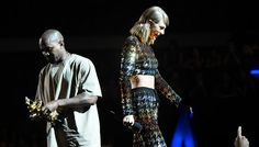 Why Kanye West Didn't Make Taylor Swift Famous
