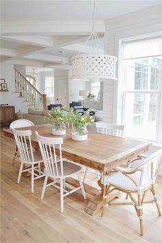 200 Dining Room Chair Ideas Interior Design Furnitur Ruang Makan Ruang Makan Formal Annie Sloan