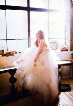 Namie Amuro 安室奈美恵 2014年2月號「Sweet」雜誌