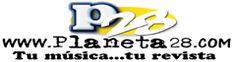 http://issuu.com/planeta28/docs/junio2012?mode=window=%23222222    Número de Junio de Planeta28:  Celtas Cortos  Tontxu Ipiña  Polizones  Raúl Cano (Action Man en teatro)  El Reto Planeta28 de Integral Training  Nuevas secciones...sorteos¡¡   Participa¡