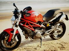Ducati Monster795 Motorcycle Equipment, Ducati Monster, Motorbikes, Cars Motorcycles, Automobile, Bicycle, Vehicles, Fixed Gear, Naked