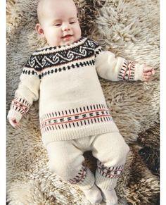 Søkeresultater for: 'rauma-026' Baby Barn, Panda, Dresser, Pullover, Blanket, Sweaters, Kids, Fashion, Bebe